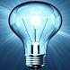 Super Bright LED Flashlight by Suntex
