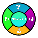 Taki Lite - Educattional games by SMGT