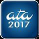 ATA 2017