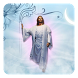 Jesus Christ Live Wallpaper by Live Wallpapers Ultra