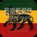 Keyboard Weed Reggae Jamaica by Keypad Emoji Keyboard Theme Design