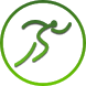 Eco Runner – Run Tracker by Fitness Apps 24