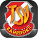 Turn- und Sportverein Bahrdorf by rocketmobile by CEE&GEE solutions