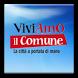 Viviamo il Comune by Anna Viappiani