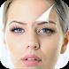 علاج تجاعيد العين by Nada Apps 2