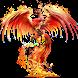 Phoenix Wallpapers