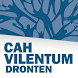 Up2date CAH Vilentum Dronten by Linden Mobile