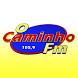 Rádio O Caminho FM Bragança by BRLOGIC