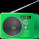 Онлайн Радио Виджет by TanT