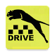 Такси Драйв Taxi Drive by Max Kuksa