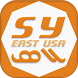 Suryoyo Youth - East USA by Kanusoft LLC