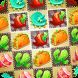 Taco Crush Match 3 by Match 3 Fun Games