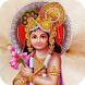 Jai Shri Krishna Sahasranam by ting ting tiding apps