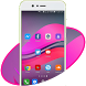 Theme for Huawei Nova 2 Plus by Theme Mania
