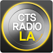 CTSRadio LA by CTS cBroadcasting
