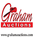 Graham Auctions Live Bidding by NextLot, Inc.