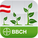 BBCH-Stadien by Bayer AG