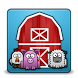 Kids Farm Animal Sounds by Blue Tarp Games