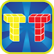 Tumble Tower (Unreleased) by Dalriada Games