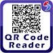 QR Code Scanner / Reader Free