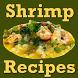 Shrimp Recipes Videos (Curry/Soup/Biryani/ALL)