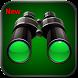 Night Vision Camera Prank by alphastudio42