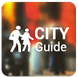 City Guide by Nishit Enterprises