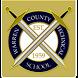 Warren County Technical School by Zumu Software