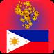 Pinoy Jokes by Appite