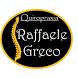 Quiropraxia Raffaele Greco
