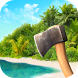 Ocean Is Home: Survival Island by Birdy Dog Studio