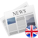 UK Newspapers PRO by Greenstream Apps