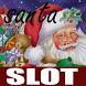 Santa Slots - Free Casino by hjgames