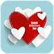 Love Quotes Valentines 2016 by JAKKY INFO APP