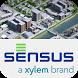 Sensus 3D Interactive Tour by Kaon Interactive