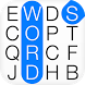 Word Search Puzzle Free by Kevin Tydlacka
