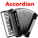 Play the Accordion by lalasoft