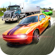 Highway Drift Racing: Traffic Race by Legend 3D Games