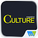 CULTURE by Magzter Inc.