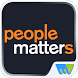 People Matters by Magzter Inc.