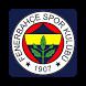 Fenerbahçe Duvar Kağıtları HD by M-Code