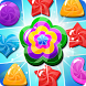 Candy Yummy Mania by MTS Free Games