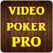 Video Poker PRO by MeerkatHut