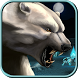 Wildlife Quest Polar Bear by Nutty Apps