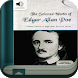 Edgar Allan Poe by Oldiees Publishing