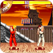 Guide for street fighter by SAMARa