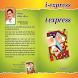 I-Xpress by Dr.Hitesh Shah by Androidmedics