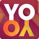 YoYo Status Quotes Photo Maker by PIXEL SHAKERS