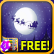 3D Christmas Eve Slots - Free by Signal to Noise Apps
