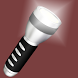 Flashlight by Tamer Hih
